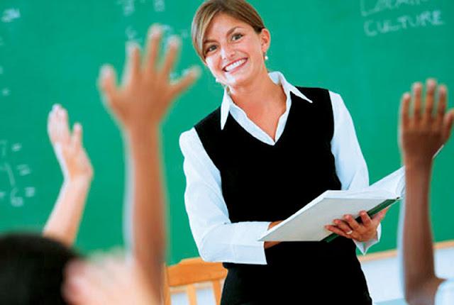 Τρεις προσλήψεις αναπληρωτών εκπαιδευτικών στην Αργολίδα - Τα κενά όμως παραμένουν πολλά