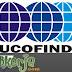 Lowongan Kerja BUMN Terbaru di PT Sucofindo (Persero)