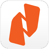 Download Nitro Pro 11.0.5.271 Full Patch