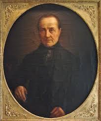 Augusto Comte o la ciencia de los dioses, Francisco Acuyo