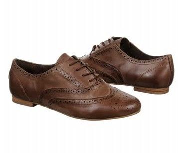 Steve Madden Shoe Stre New York Th Street