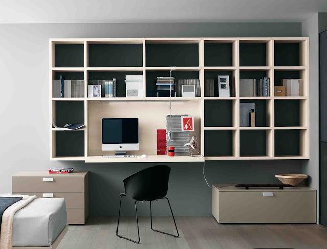 best buy home office furniture Ranges for sale online