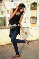 Sneha Tagore Photo Shoot HeyAndhra