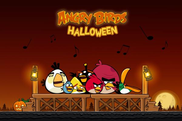 Games blog: download free java games for mobile.