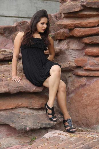 Gujarati Natak Video Songs Lyrics Gazal Bhajan Lagna Raas -1024