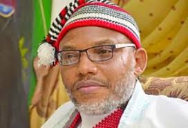 Issue: Much Ado About IPOB's Proscription
