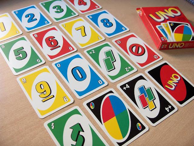 ban-gi-dot-tet-board-game