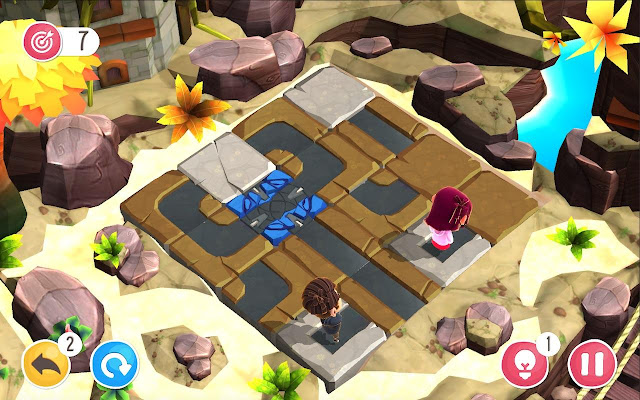 PepeLine Adventures MOD APK unlimited money