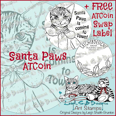 https://www.etsy.com/uk/listing/649567420/santa-paws-is-coming-to-town-atcoin-plus?ref=shop_home_active_5&pro=1