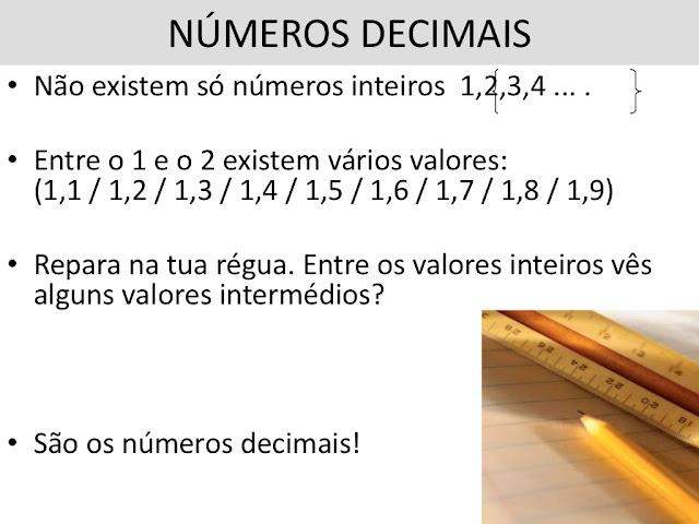 divisão com numeros decimais 5 ano