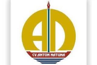 Lowongan CV. Anton Natuna Pekanbaru November 2018