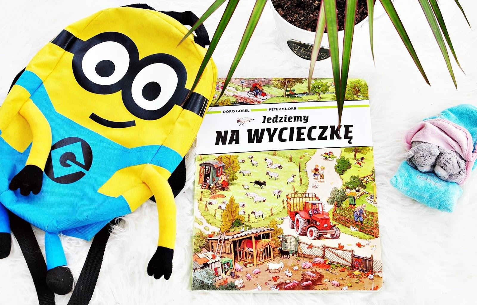 książka-obrazkowa_dla-dzieci