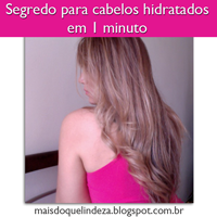 http://maisdoquelindeza.blogspot.com.br/2014/01/cabelos-lindos-e-bem-cuidados-em-1.html
