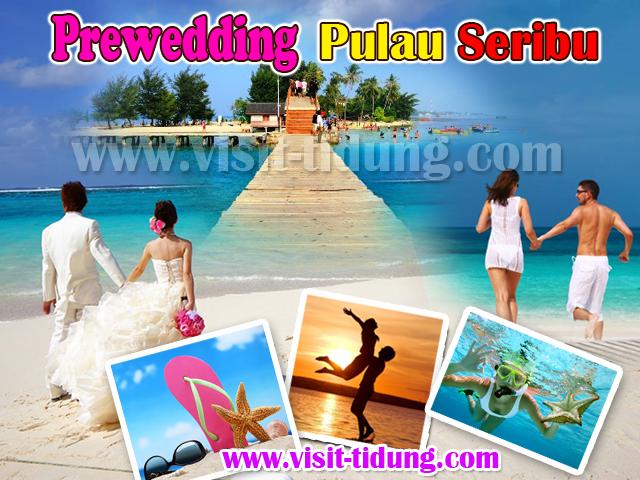 http://www.visit-tidung.com/2016/06/jasa-foto-prewedding-murah-jakarta.html