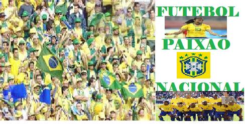 bd6ebda181691 Discutiremos o processo de formação do povo brasileiro a partir do futebol,  como as manobras dos governos para programar um projeto e usando o  principal ...