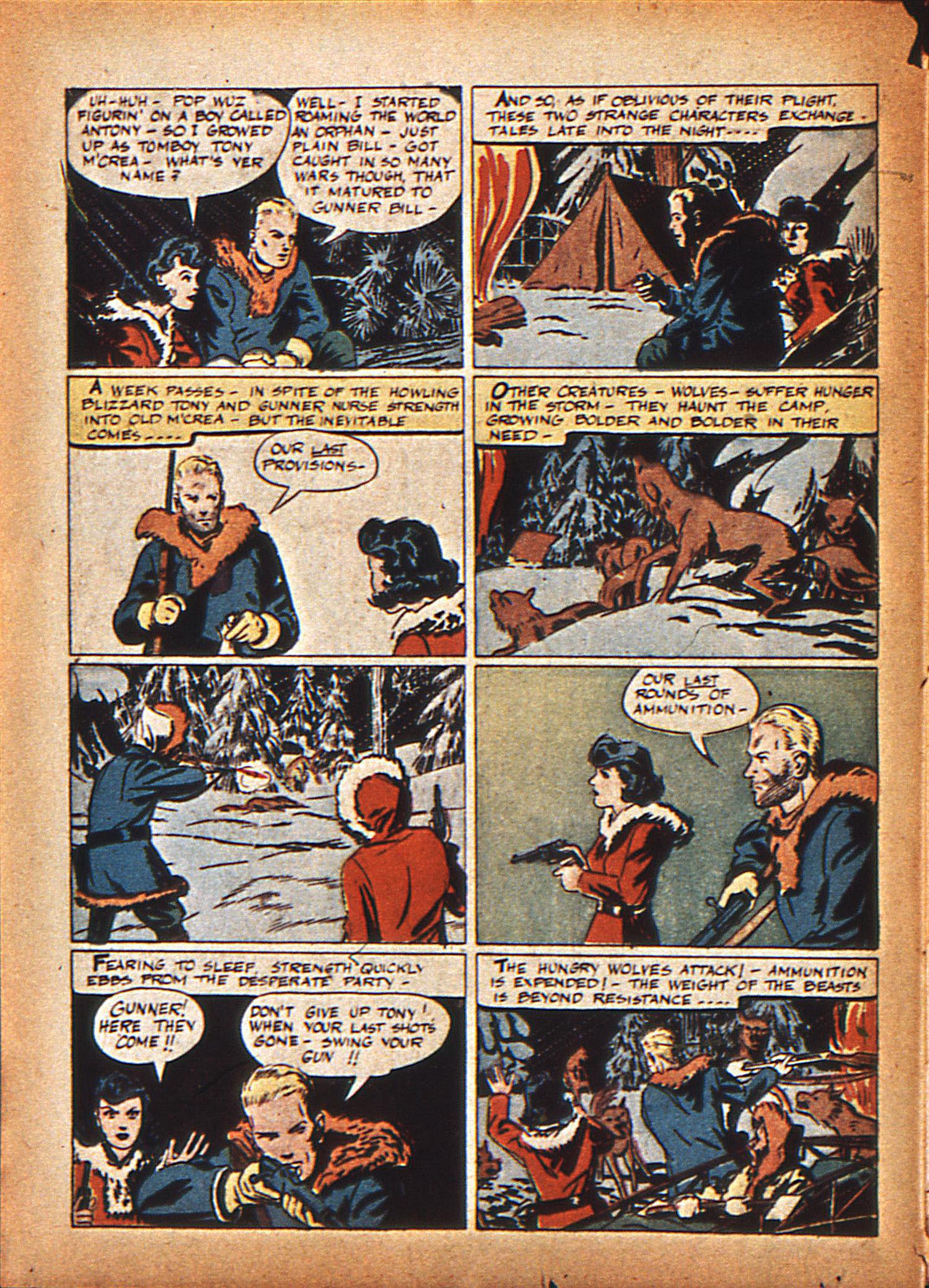 Action Comics (1938) 20 Page 51