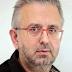 Η Εκκλησία έκανε δεκτή τη συγγνώμη του Δήμου Βερύκιου