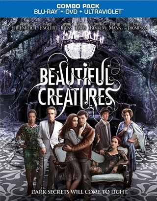 Beautiful Creatures 2013 Dual Audio ORG Hindi 350MB BluRay 480p Full Movie Download Watch Online 9xmovies Filmywap Worldfree4u