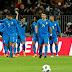 Timnas Brasil Menang 3 Gol Tanpa Balas atas Rusia