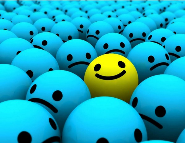 6.-Mutluluk-ve-sevin%25C3%25A7lerinin-ba...00x464.jpg