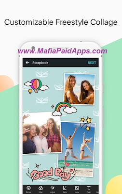 PhotoGrid - Photo Collage Premium Apk MafiaPaidApps photo grid premium apk free download MafiaPaidApps,photo grid mod apk,photo grid pro,photo grid cracked apk,download photo grid app,collage maker apk,photo grid apk ,picsart shop hack MafiaPaidApps,