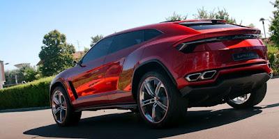 Είμαστε τελικά έτοιμοι για τα οχήματα αυτόνομης οδήγησης;