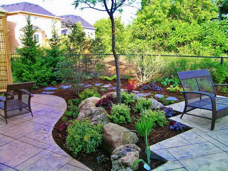 Tips In Gardening Ideas On A Budget HOME ARCHITEKTURE