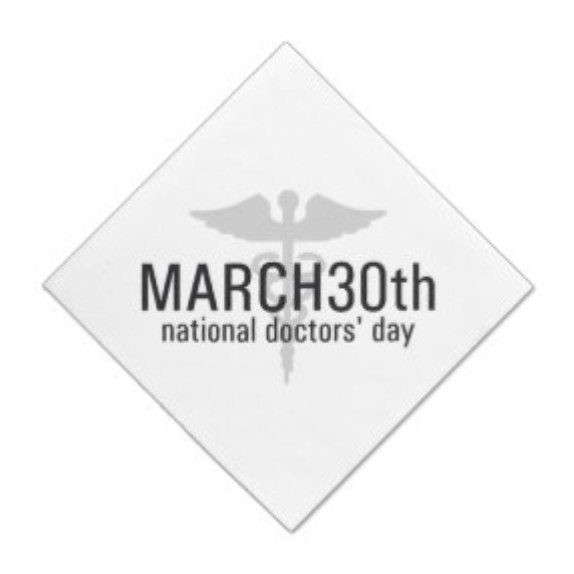 National Doctors (Dr) Day Cards ^ Doctor Appreciation Day 2016 Greeting Ecards