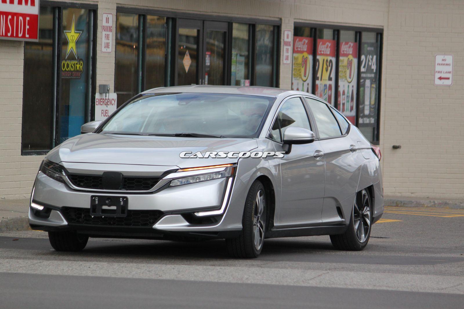Honda%2BClarity%2B12.jpg