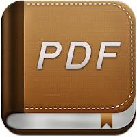 Android, Productivité, BD & liseuses