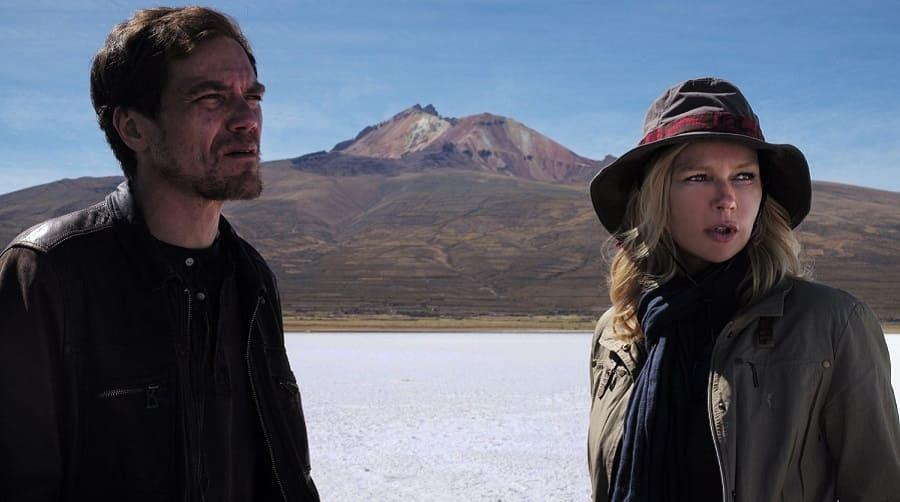 Filme Deserto em Fogo Dublado para download torrent 1080p 720p Full HD