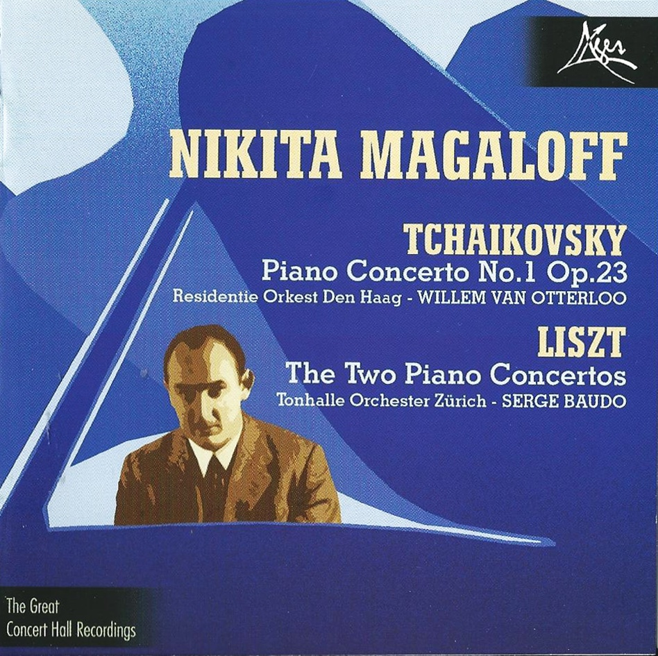 piano concerto in a major k The piano concerto no 23 in a major (k 488) is a composition for piano and orchestra written by wolfgang amadeus mozartit was finished, according to mozart's own catalogue, on march 2.