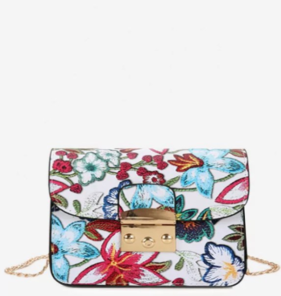 https://www.zaful.com/floral-chain-mini-crossbody-bag-p_301510.html?lkid=12280887