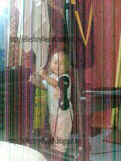 http://elliestory4health.blogspot.com/2016/01/ruam-lampin-kasihan-baby-mama.html