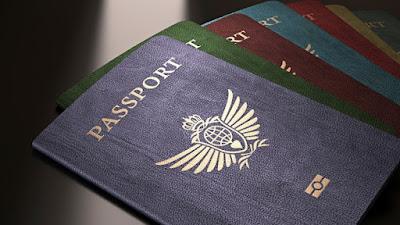 mau-sac-passport-tren-the-gioi