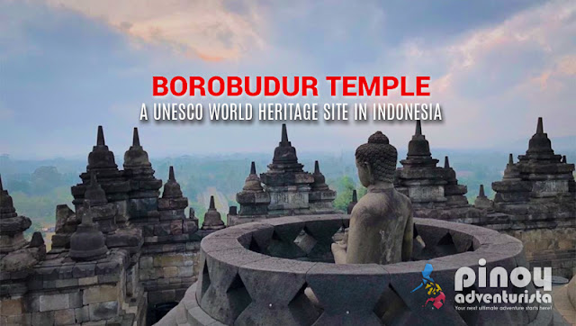 THINGS TO OD IN YOGYAKARTA TOURIST SPOTS INDONESIA TRAVEL GUIDE 2019