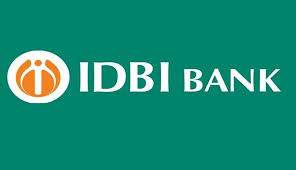 IDBI Bank Specialist Officer Recruitment 2019