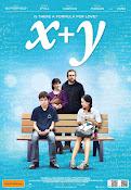 X Plus Y (A Brilliant Young Mind) (2014)