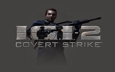 I.G.I 2 : Covert Strike - Full PC Game - Highly Compressed 175 MB - Free Download | By MEHRAJ