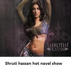 %255BUNSET%255D%2B%25281%2529 - Shruti hassan in IIFA Utsavam hot cleavage