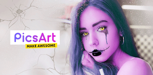 PicsArt Photo Studio v12.2.5 (Final Unlocked) APK