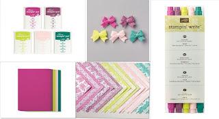 Afbeeldingsresultaat voor nieuwe in colours