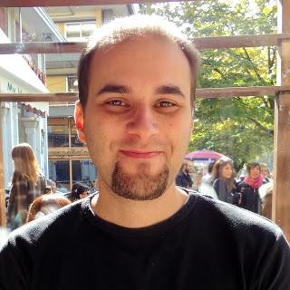 http://www.chessgames.gr/index.php/prosopikos-proponitis-skaki