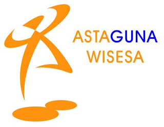 Lowongan Kerja PT Astaguna Wisesa