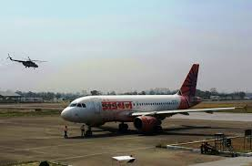 Air India Limited recruitment 2017,Medical Officer