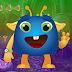 Games4King - Cartoon Creature Escape