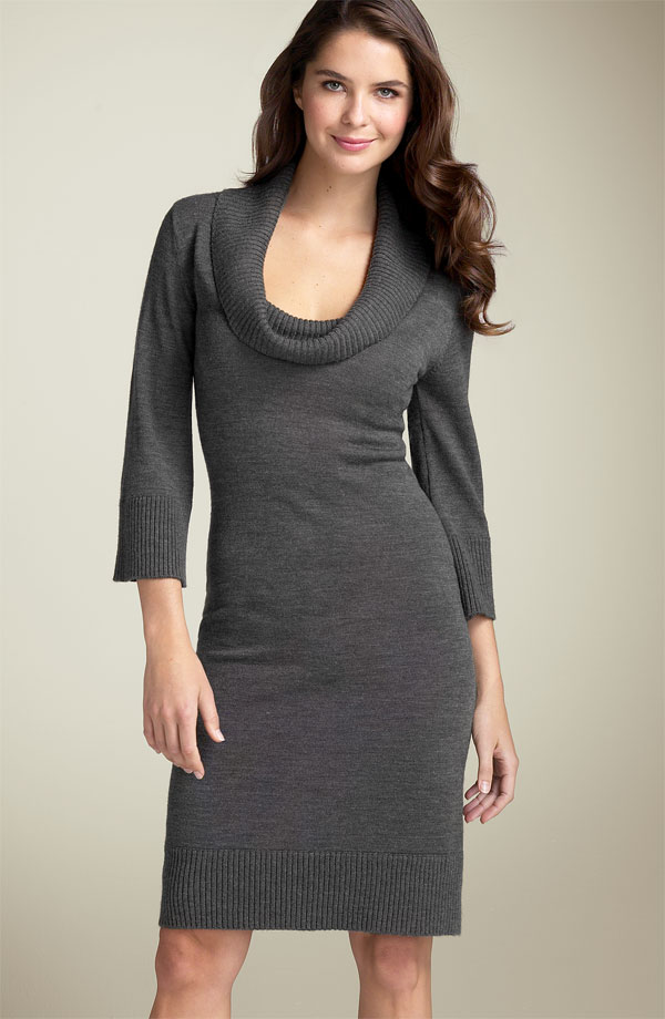 Sweater Dress Prom Dresses 2012 And 2012 Formal Gowns