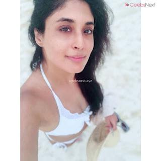 Kreitika Kamra in Bikini Bollywood Bikini Special Exclusive Pics 007