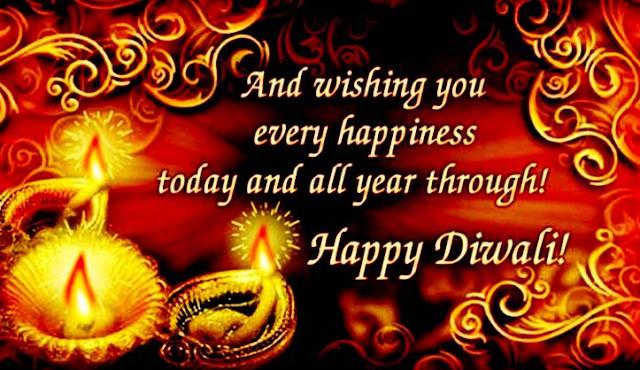 Happy Diwali Photos 2017