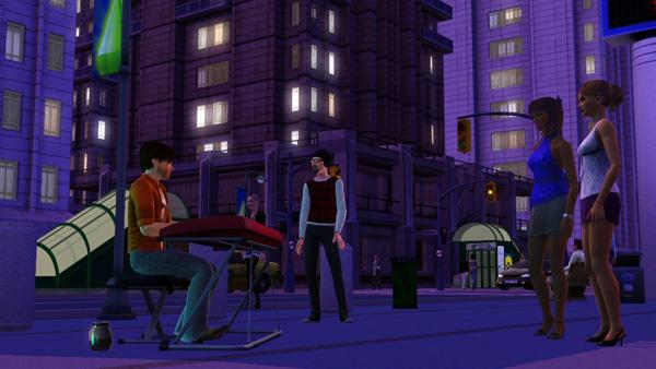 The-Sims-3-Late-Night-pc-game-download-free-full-version